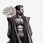 Seer of Chronos