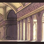 OldPalaceHallway_2a